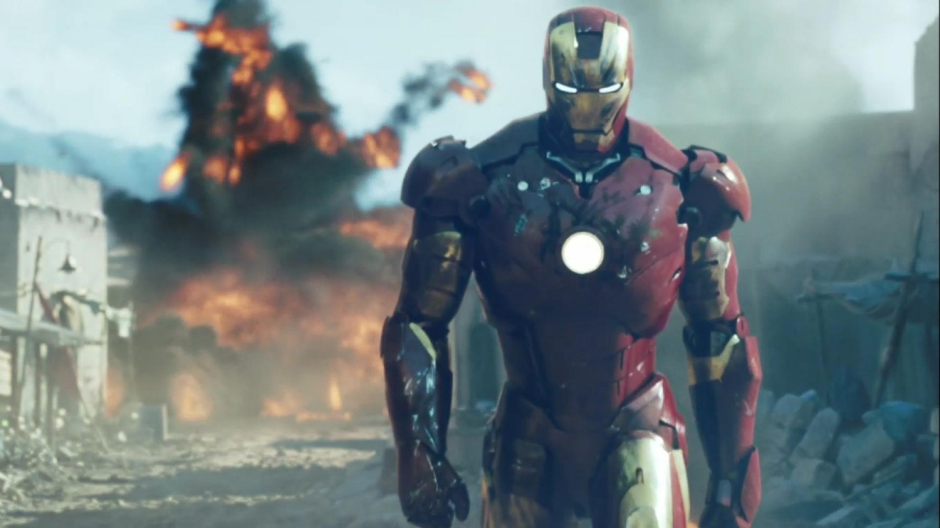 hd wallpapers iron man wallpaper 2560×1440 iron man hd wallpaper (41