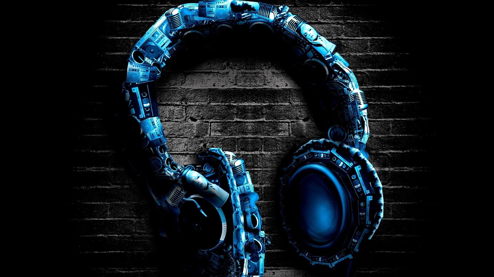 hd wallpapers music - etame.mibawa.co