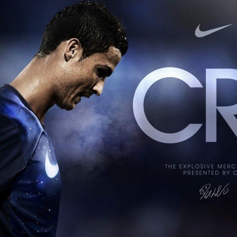 10 Top Cristiano Ronaldo Wallpaper 2014 FULL HD 1080p For PC Desktop 2018 free download hd wallpapers ronaldo find best latest hd wallpapers ronaldo for 800x800