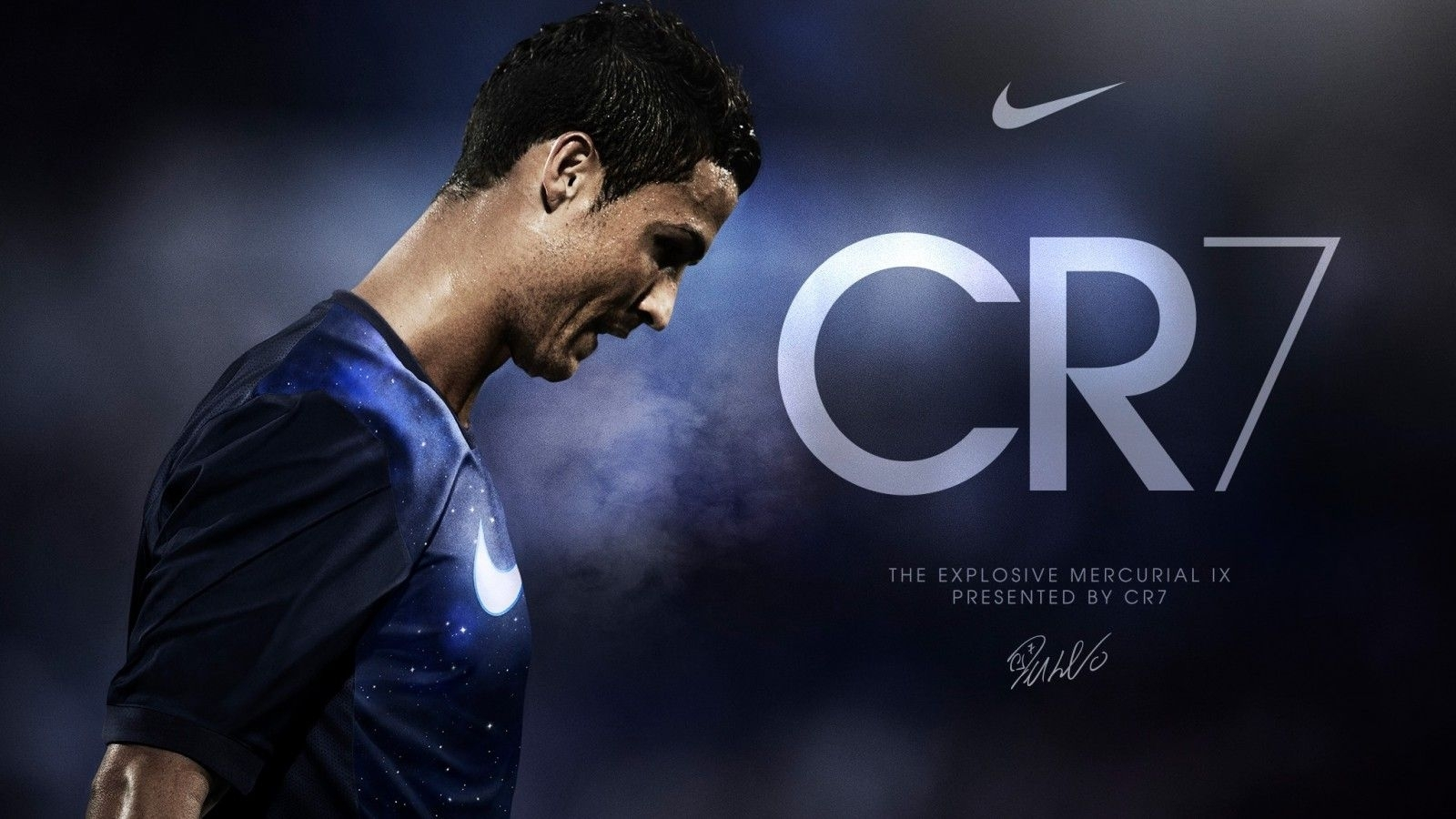 hd wallpapers ronaldo find best latest hd wallpapers ronaldo for