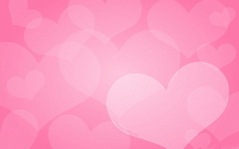 10 Most Popular Free Valentine Desktop Backgrounds FULL HD 1920×1080 For PC Desktop 2020 free download hd wallpapers valentines download pixelstalk 800x500