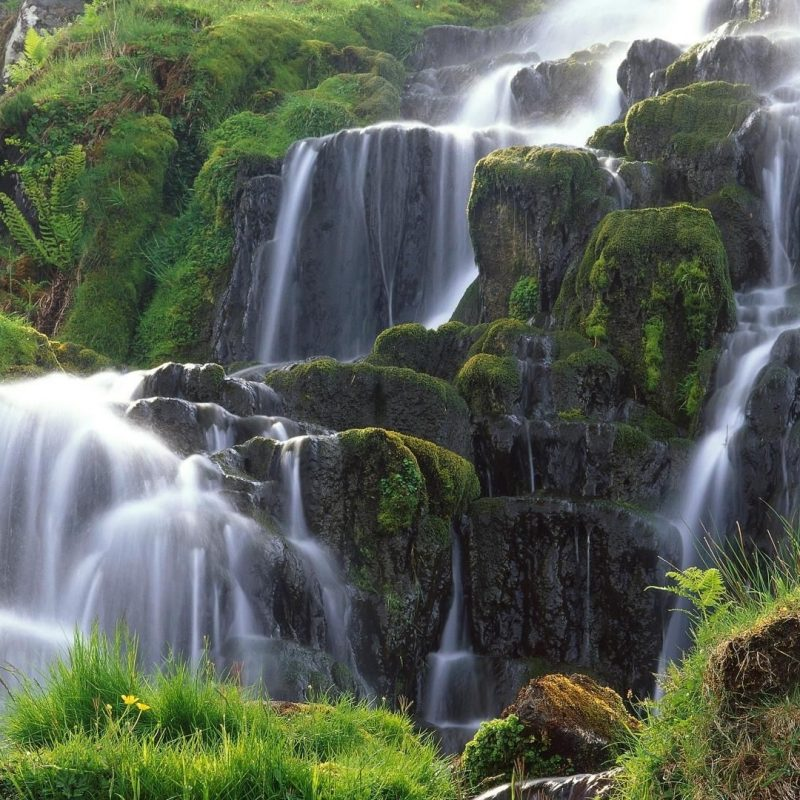 10 Most Popular Waterfall Wallpaper Hd 1080P FULL HD 1920×1080 For PC Background 2021 free download hd waterfall wallpapers 1080p google search wallpapers 800x800