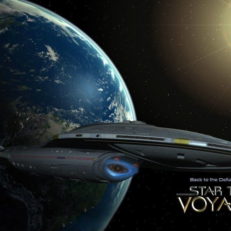 10 Best Star Trek Voyager Wallpaper FULL HD 1080p For PC Background 2020 free download hd widescreen star trek voyager wallpaper star trek voyager 800x800