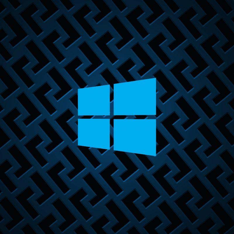 10 Best Windows Logo Hd Wallpapers FULL HD 1080p For PC Desktop 2018 free download hd windows 10 logo wallpapers 68 images 800x800