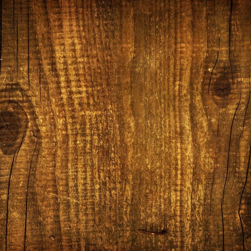 10 Most Popular Wood Desktop Wallpaper Hd FULL HD 1920×1080 For PC Background 2020 free download hd wood backgrounds wallpaper wallpapers pinterest wood 800x800