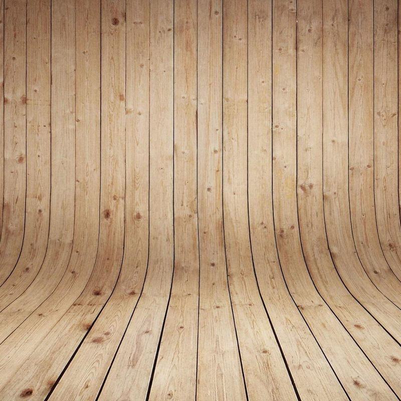 10 Latest Hd Wood Grain Wallpaper FULL HD 1080p For PC Background 2018 free download hd wood grain curved floor wallpaper media file pixelstalk 800x800