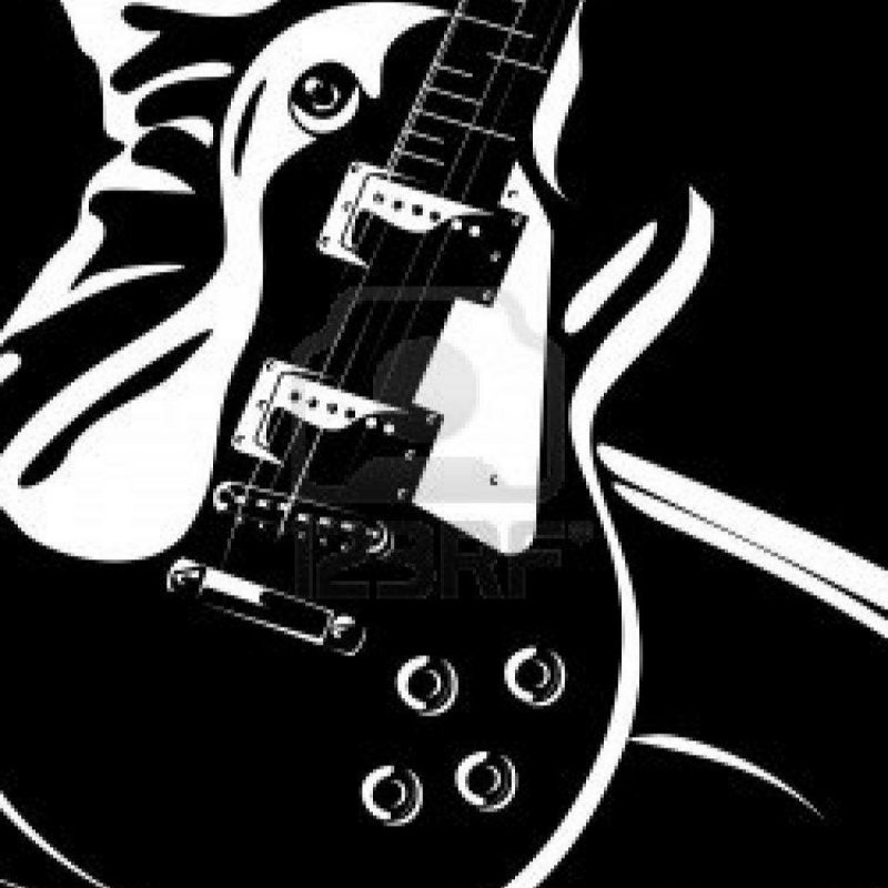 10 New High Res Guitar Wallpaper FULL HD 1080p For PC Background 2018 free download hdq cover creative guitar high resolution pictures 800x800