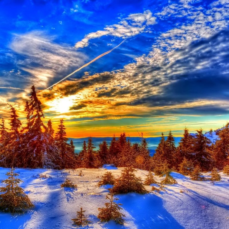 10 New Winter Sunset Desktop Backgrounds FULL HD 1920×1080 For PC Desktop 2018 free download hdq cover wallpapers winter sunset wallpapers winter sunset 800x800
