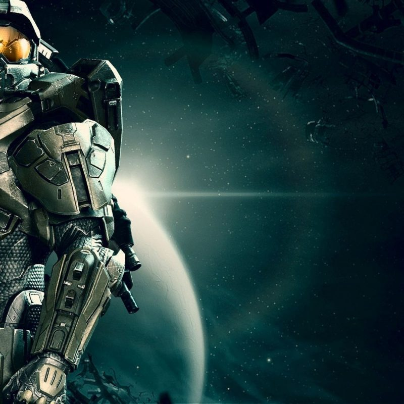 10 Most Popular Master Chief Wallpaper 1920X1080 FULL HD 1920×1080 For PC Desktop 2018 free download hdq master chief wallpapers great photos wallpapers and pictures 800x800