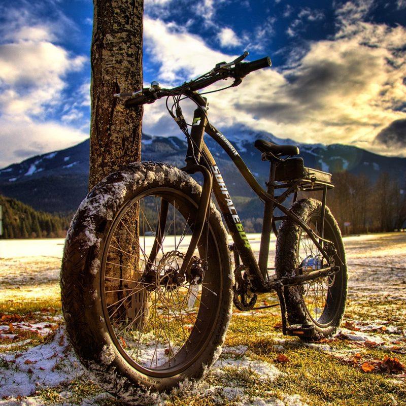 10 New Hd Mountain Bike Wallpaper FULL HD 1920×1080 For PC Desktop 2018 free download hdr mountain bike wallpaper 1600x900 wallpaper bike wallpapers free 800x800