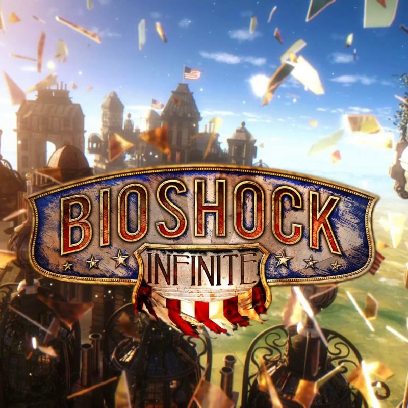 10 Best Bioshock Infinite Wallpaper 1080P FULL HD 1920×1080 For PC Background 2021 free download hdwp 37 bioshock infinite wallpapers bioshock infinite collection 800x800