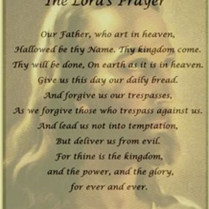 10 Best The Lord's Prayer Wallpaper FULL HD 1920×1080 For PC Background 2018 free download hdwp 40 prayer wallpapers prayer collection of widescreen 800x800