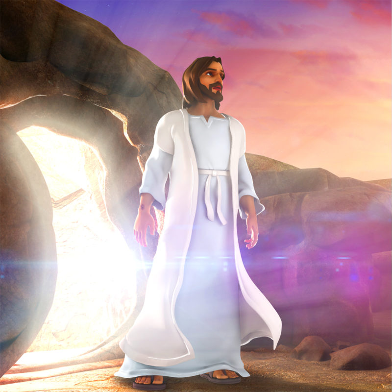 10 Best Images Of Jesus Risen FULL HD 1920×1080 For PC Desktop 2018 free download he is risen superbook academy 800x800