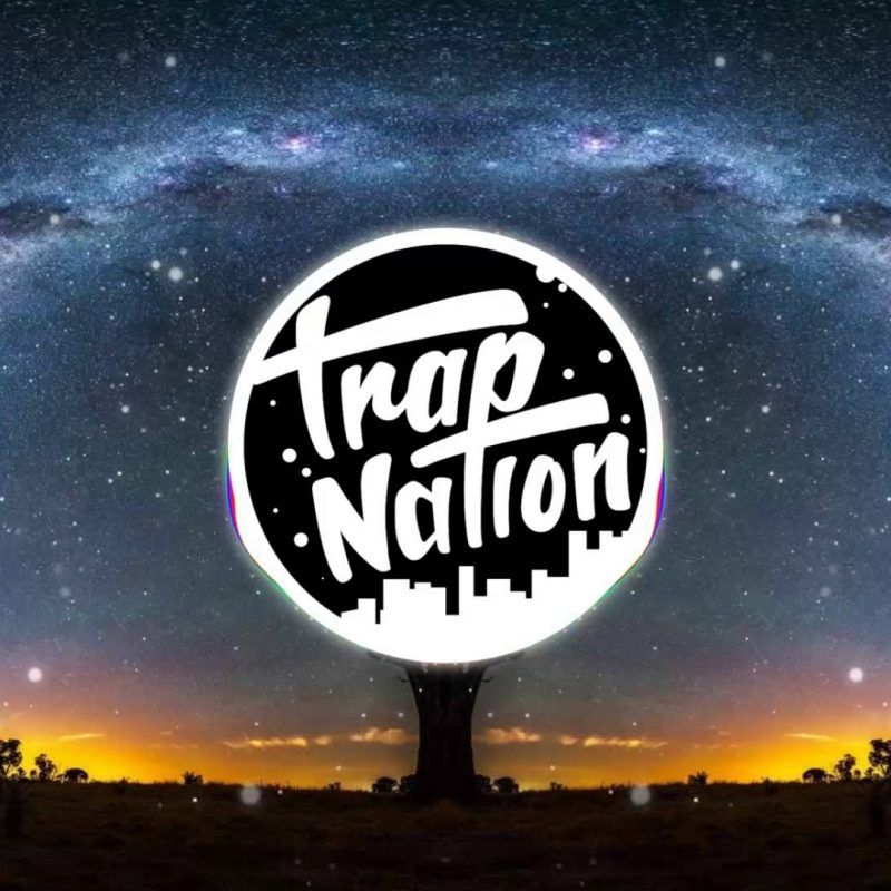 10 Best Trap Nation Live Wallpaper FULL HD 1920×1080 For PC Desktop 2020 free download headhunterz crystal lake live your life kxa x morriscode remix 800x800