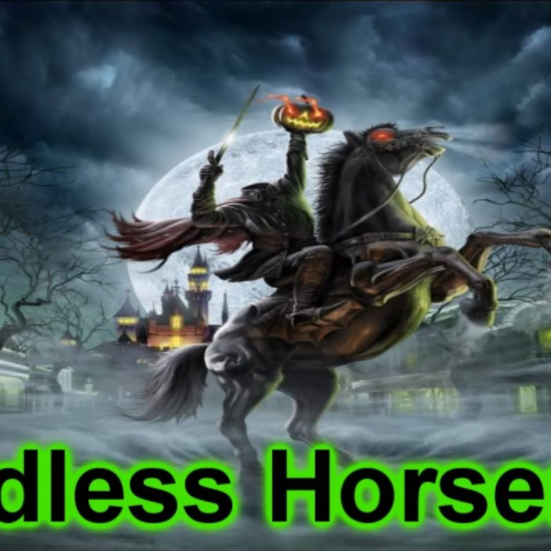 10 Best Wow Headless Horseman Wallpaper FULL HD 1920×1080 For PC Background 2018 free download headless horseman hallows end world of warcraft mists of 800x800