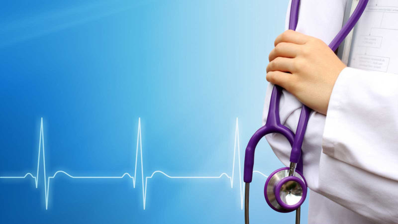 10 Best Health And Medicine Wallpapers FULL HD 1080p For PC Desktop 2021 free download health wallpapers top free health backgrounds wallpaperaccess 800x450