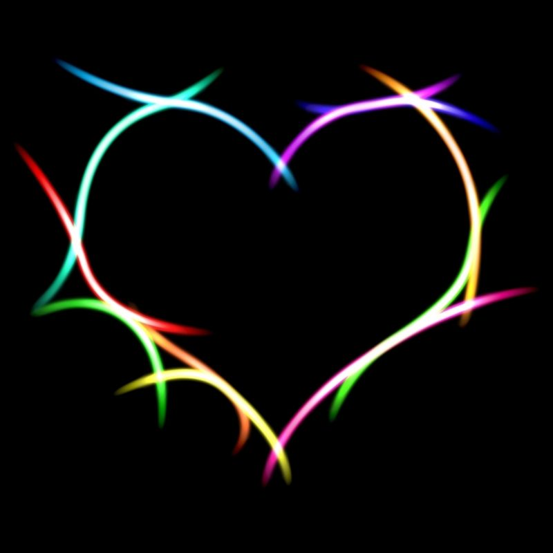 10 Best Hearts With Black Background FULL HD 1920×1080 For PC Desktop 2020 free download heart black background love wallpaper and picture love e29da4 hearts 800x800