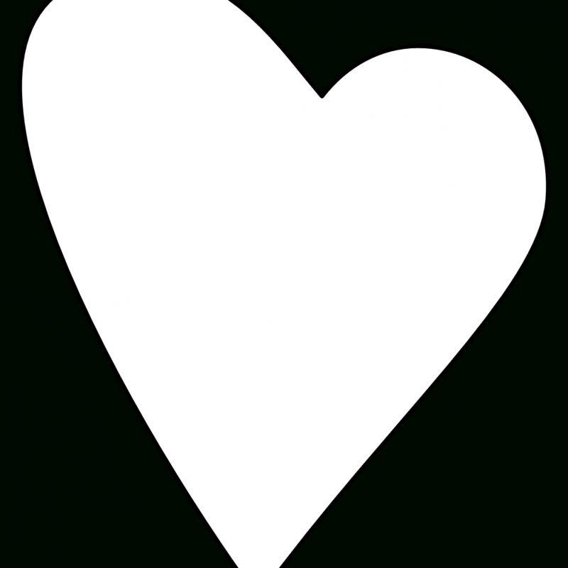 10 New White Heart Black Background FULL HD 1080p For PC Background 2020 free download heart black backgrounds wallpaper cave 800x800