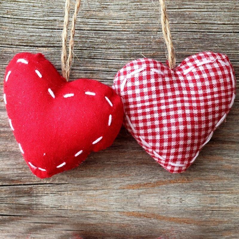 10 Best Beautiful Heart Wallpapers Desktop FULL HD 1920x1080 For PC Background 2018 Free