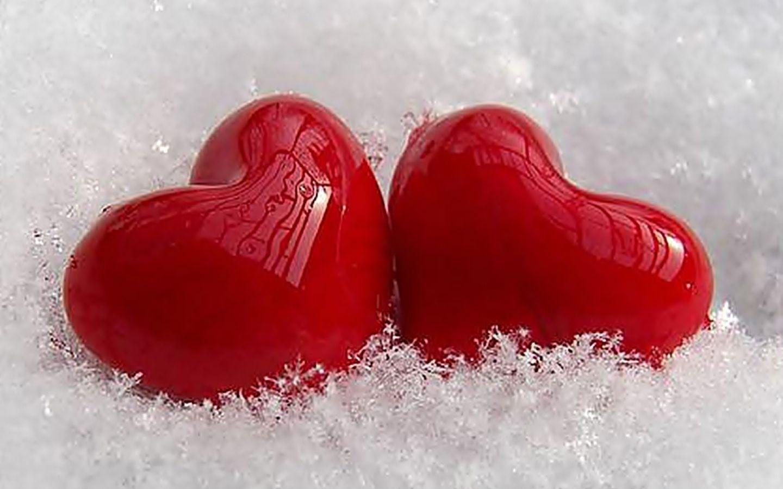 heart wallpapers, hd heart wallpapers   heart best photos collection