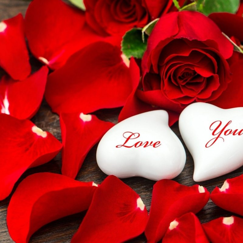10 Most Popular Hearts And Flowers Pictures FULL HD 1920×1080 For PC Desktop 2018 free download hearts and flowers wallpaper images wallpapers pinterest 800x800