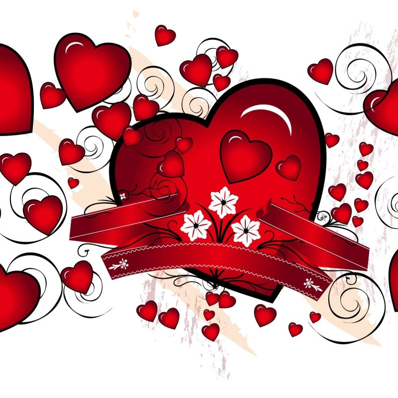 10 Most Popular Hearts And Flowers Pictures FULL HD 1920×1080 For PC Desktop 2020 free download hearts and flowers wallpapers and images wallpapers pictures photos 800x800