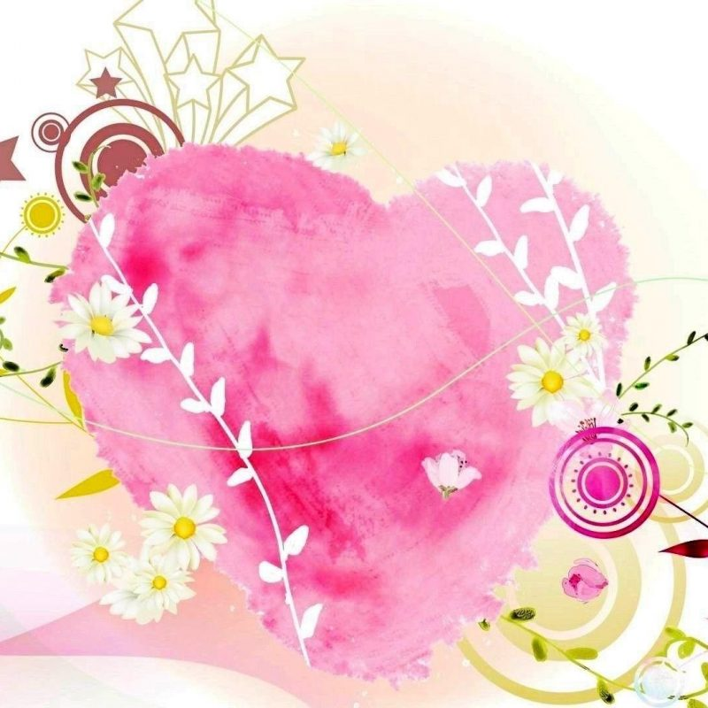 10 Most Popular Hearts And Flowers Pictures FULL HD 1920×1080 For PC Desktop 2020 free download hearts and flowers wallpapers wallpaper cave 800x800
