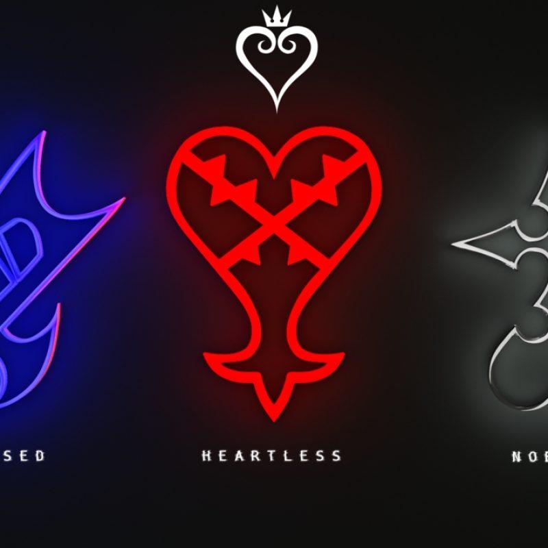 10 Most Popular Kingdom Hearts Nobody Wallpaper FULL HD 1920×1080 For PC Desktop 2020 free download hearts wallpapermegaxela on deviantart 800x800