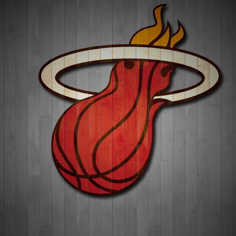 10 Most Popular Miami Heat Phone Wallpaper FULL HD 1920×1080 For PC Background 2018 free download heat background download free free download 800x800