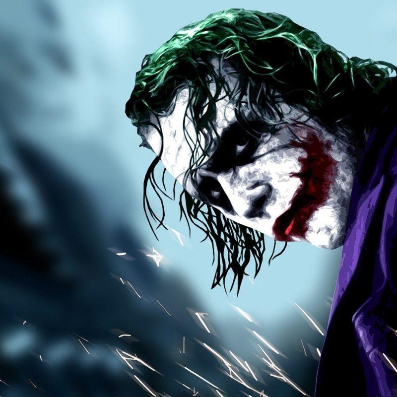10 Best Heath Ledger Joker Wallpaper FULL HD 1080p For PC Desktop 2018 free download heath ledger joker wallpaper hd 21 download hd wallpapers 800x800