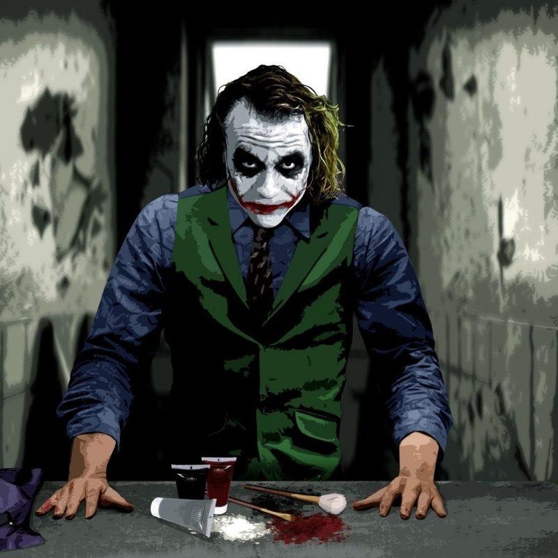 10 Best Heath Ledger Joker Hd FULL HD 1920×1080 For PC Desktop 2020 free download heath ledger joker wallpaper hd 47 get hd wallpapers free 800x800