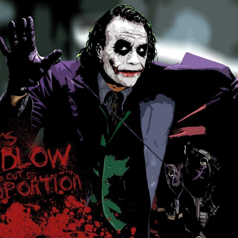 10 Best Heath Ledger Joker Wallpaper FULL HD 1080p For PC Desktop 2020 free download heath ledger joker wallpaper hd 79 images 1 800x800
