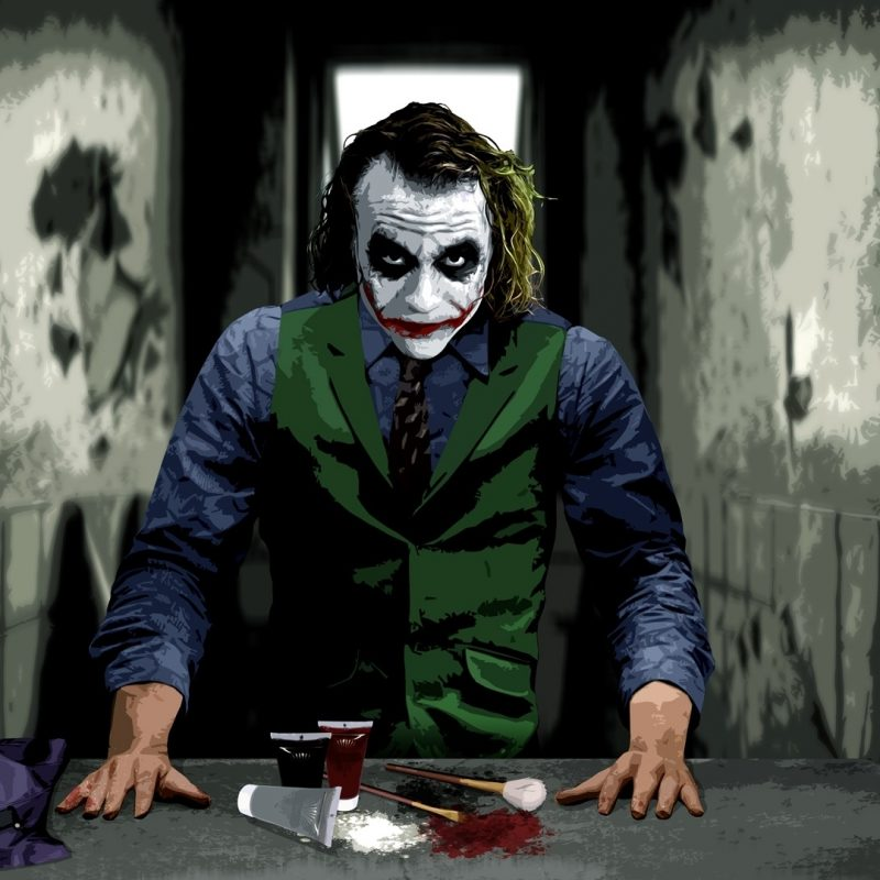 10 Best Heath Ledger Joker Wallpaper FULL HD 1080p For PC Desktop 2020 free download heath ledger the joker hd wallpaper 1920x1080 id56152 2 800x800