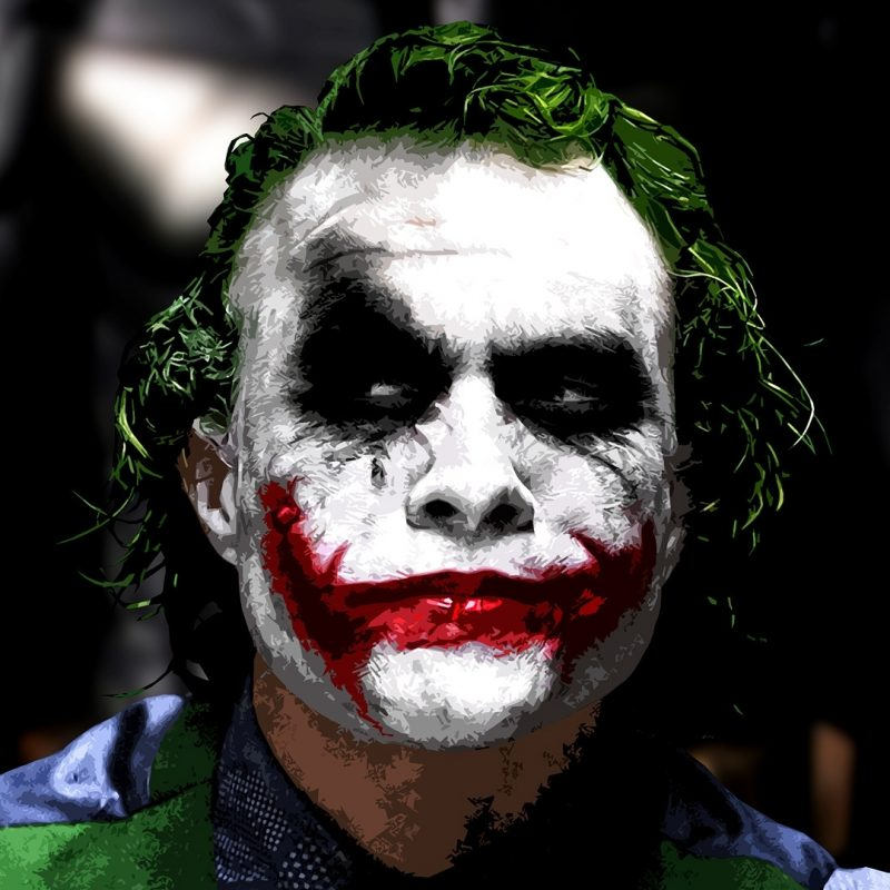 10 Best Heath Ledger Joker Pictures FULL HD 1080p For PC Desktop 2020 free download heath ledgers joker diary revealed album on imgur 1 800x800