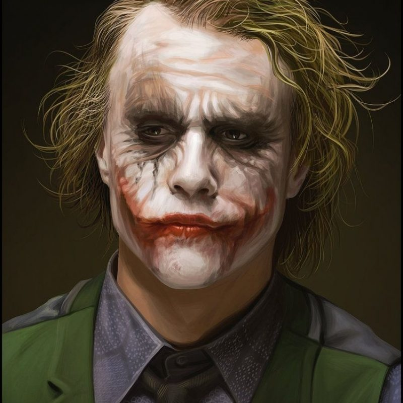 10 Latest Heath Ledger Joker Picture FULL HD 1920×1080 For PC Background 2021 free download heath ledgers joker wow what a pciture 3efb88fe283a37efb88fe283a3 marvel dc 800x800