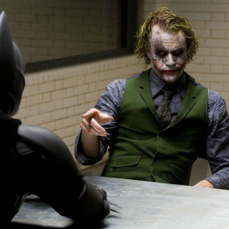10 New Joker Dark Knight Pictures FULL HD 1080p For PC Background 2020 free download heath ledgers most brutal joker scene in the dark knight was real 800x800