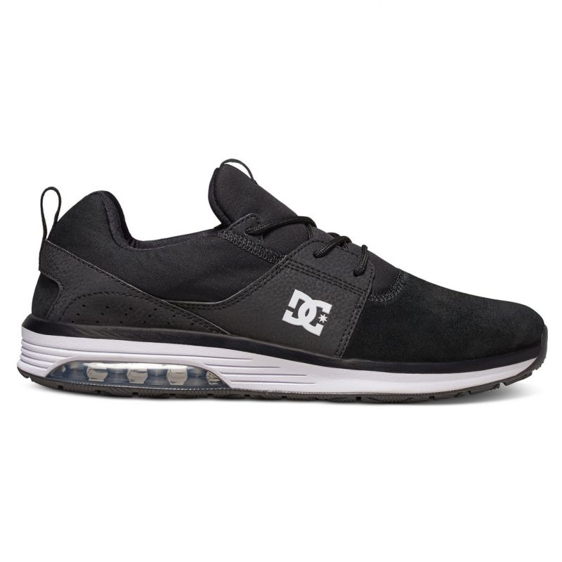 10 Top Pictures Of Dc Shoes FULL HD 1080p For PC Background 2021 free download heathrow ia chaussures adys200035 dc shoes 800x800