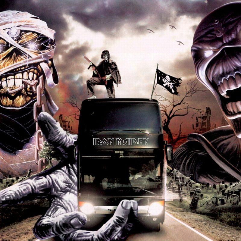 10 Best Heavy Metal Bands Wallpapers FULL HD 1920×1080 For PC Desktop 2020 free download heavy metal band dark illustration 1051 illustration wallpapers 800x800