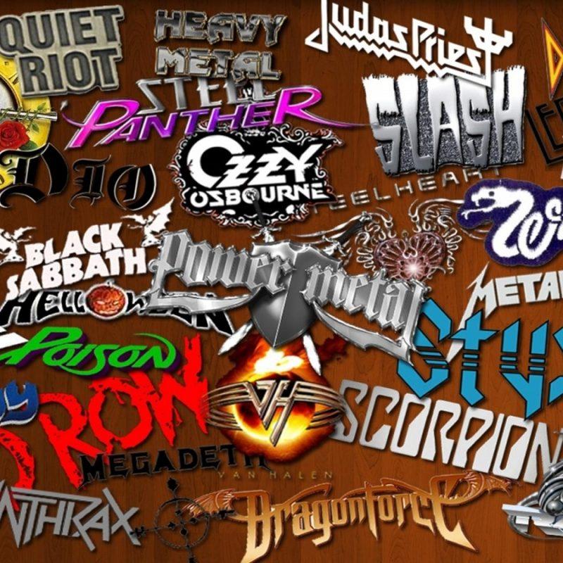 10 Best Heavy Metal Bands Wallpapers FULL HD 1920×1080 For PC Desktop 2020 free download heavy metal bands 1 e29da4 4k hd desktop wallpaper for 4k ultra hd tv 800x800