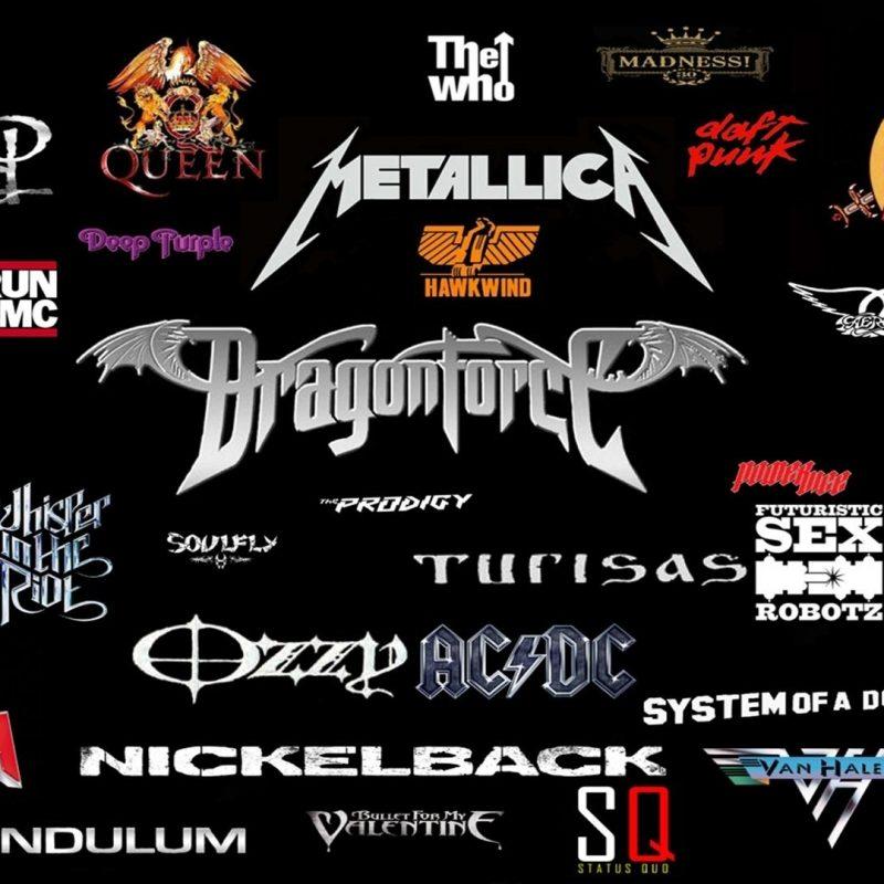 10 Best Heavy Metal Bands Wallpapers FULL HD 1920×1080 For PC Desktop 2020 free download heavy metal bands 3 e29da4 4k hd desktop wallpaper for 4k ultra hd tv 800x800