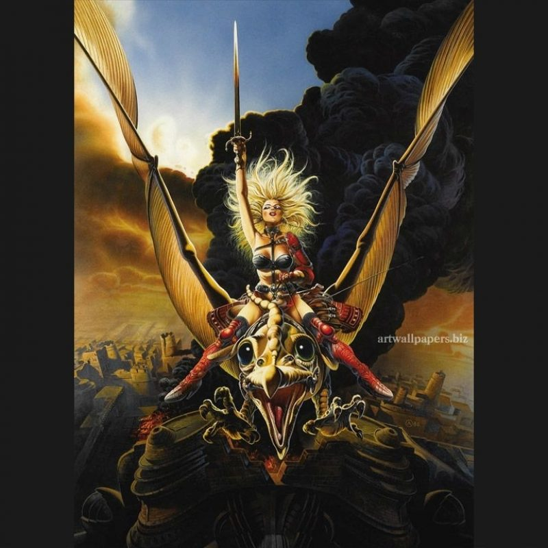10 Best Heavy Metal Movie Images FULL HD 1920×1080 For PC Background 2020 free download heavy metal fantasy art heavy metal pinterest heavy metal 800x800