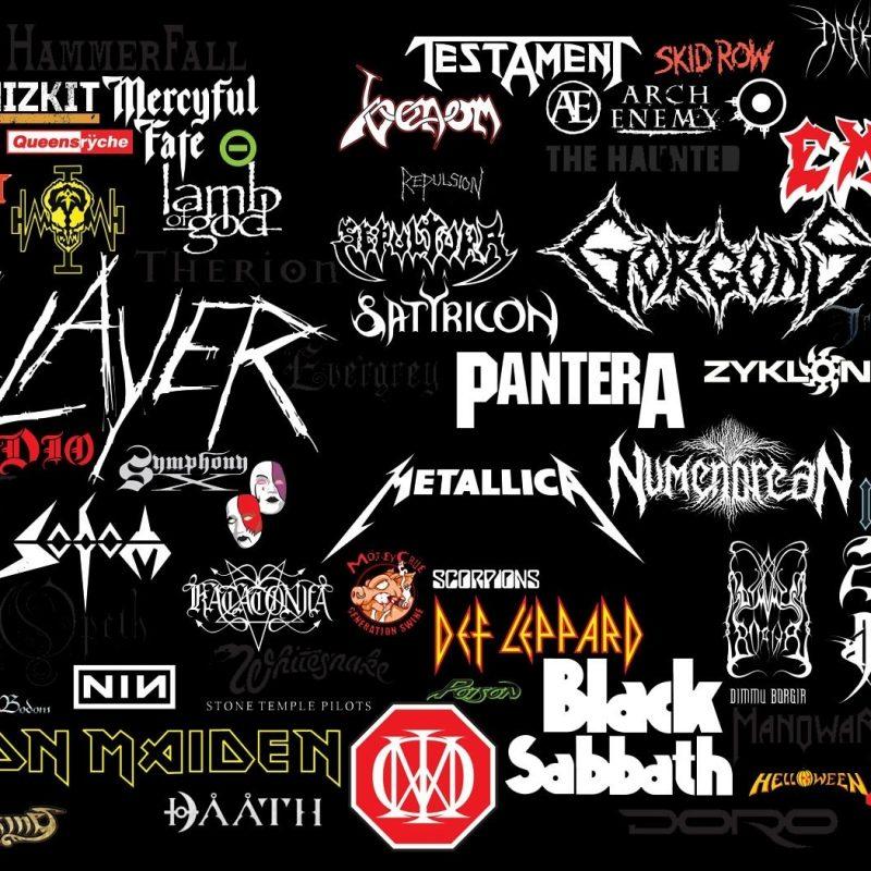 10 Best Heavy Metal Bands Wallpapers FULL HD 1920×1080 For PC Desktop 2020 free download heavy metal fond decran and arriere plan 1680x1050 id292330 800x800