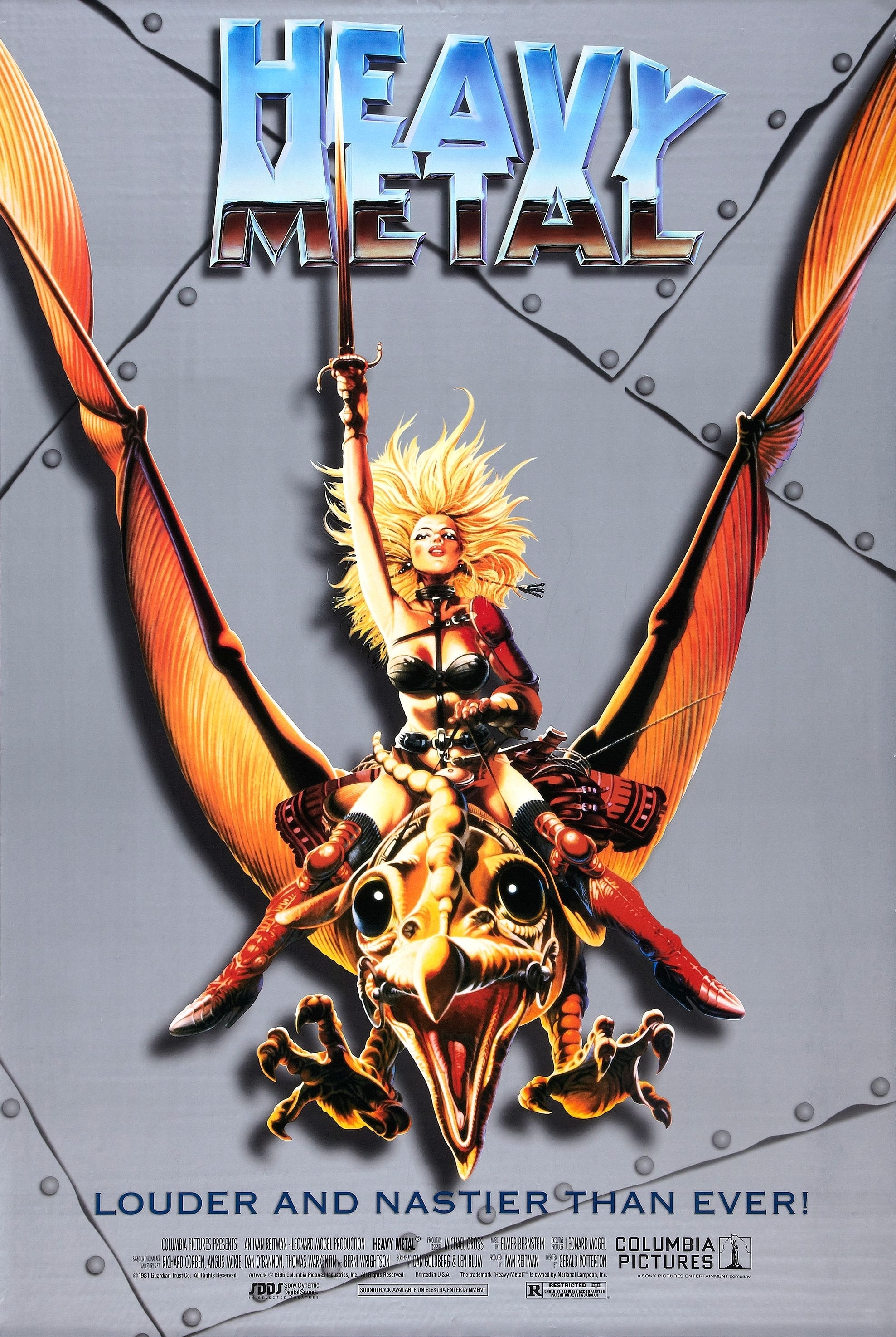 heavy metal in kensington, ct movie tickets, theaters, showtimes