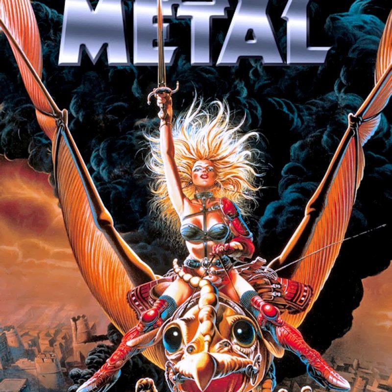 10 Best Heavy Metal Movie Images FULL HD 1920×1080 For PC Background 2020 free download heavy metal movie fanart fanart tv 800x800