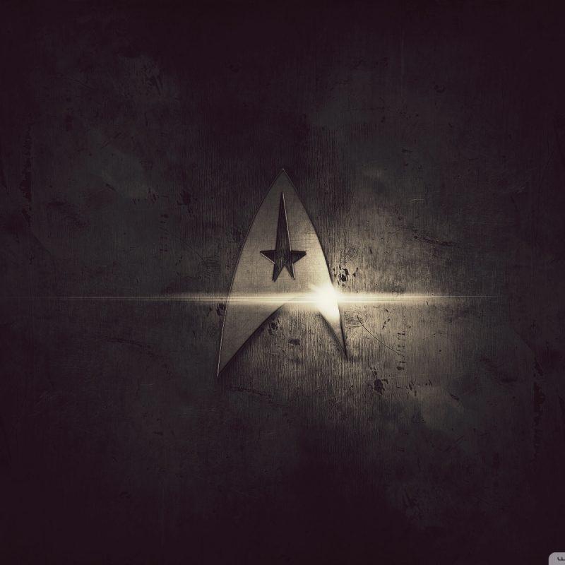 10 Latest Star Trek Hd Wallpaper FULL HD 1920×1080 For PC Desktop 2018 free download heavy metal star trek e29da4 4k hd desktop wallpaper for 4k ultra hd tv 1 800x800