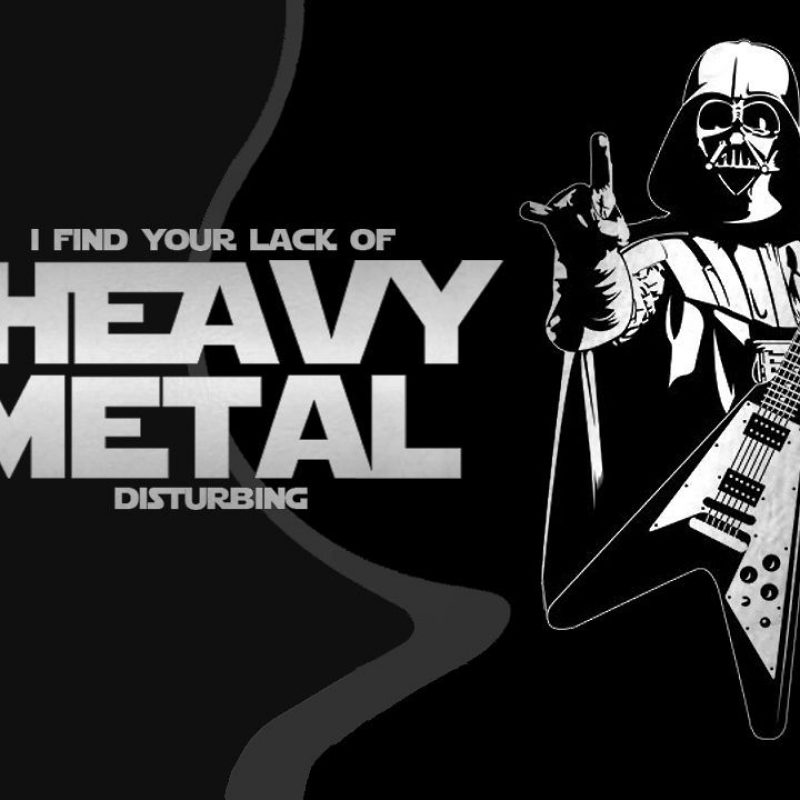 10 Top Heavy Metal Wallpapers For Android FULL HD 1920×1080 For PC Background 2021 free download heavy metal wallpapers 46 heavy metal high quality pictures t4 800x800