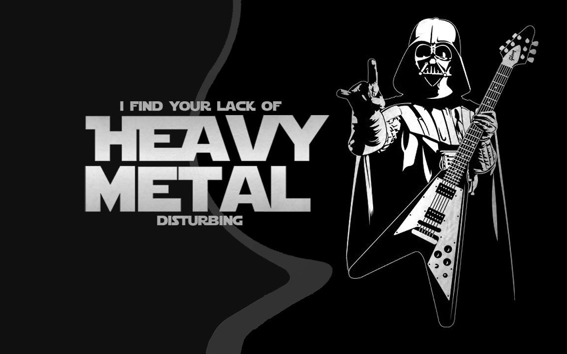 heavy metal wallpapers, 46 heavy metal high quality pictures, t4