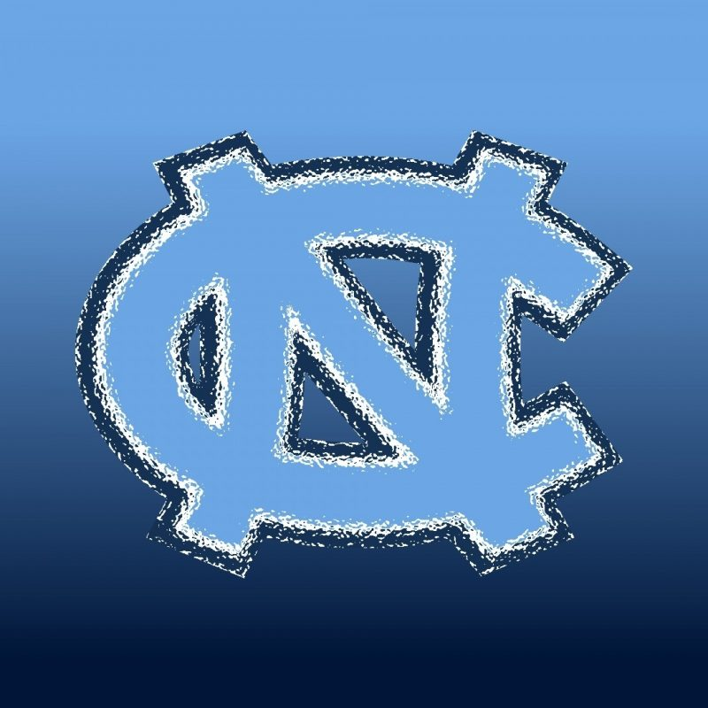 10 Most Popular North Carolina Tar Heels Basketball Wallpaper FULL HD 1080p For PC Background 2020 free download heel wallpapers 800x800
