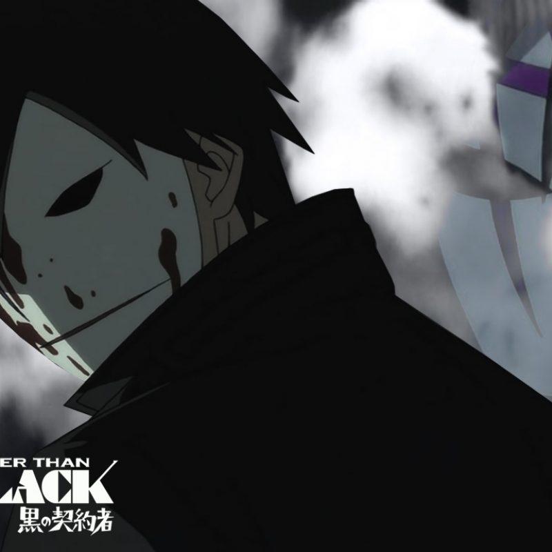10 Top Hei Darker Than Black Wallpaper FULL HD 1920×1080 For PC Desktop 2020 free download hei darker than black wallpaper 338249 zerochan anime image board 800x800