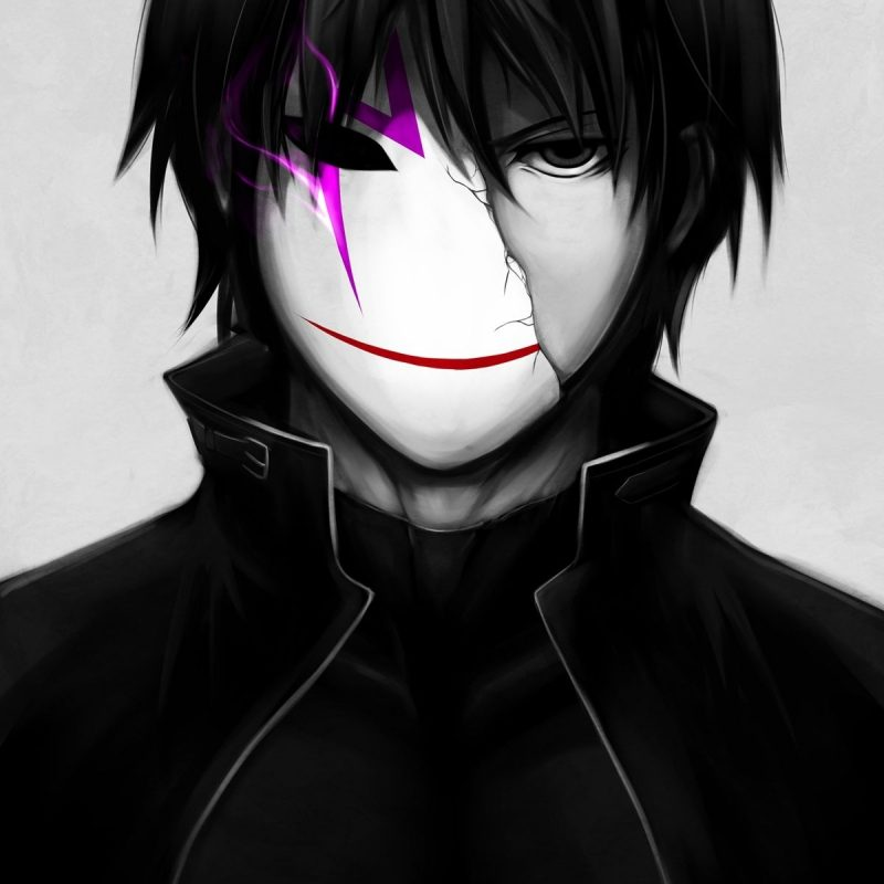 10 Top Hei Darker Than Black Wallpaper FULL HD 1920×1080 For PC Desktop 2020 free download hei from darker than black anime manga im just gonna go 800x800